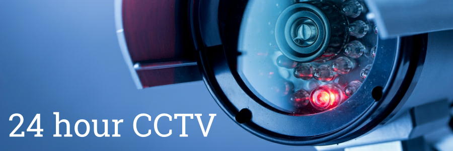 24-hour-cctv-slider