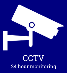 manor-road-storage-cctv-icon