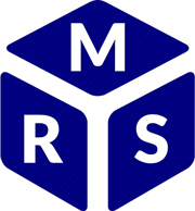 manor-road-storage-logo-square