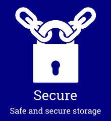 manor-road-storage-secure-icon
