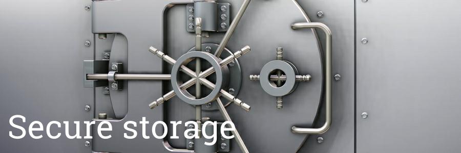 secure-storage-slider