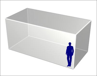 storage-size-calculator-demountable-metal-container-storage