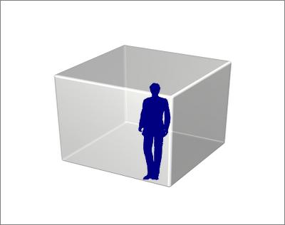 storage-size-calculator-half-size-wooden-storage-crate