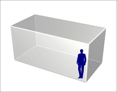 storage-size-calculator-metal-container-storage