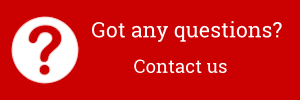 dph-removals-got-any-questions