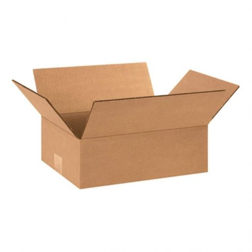 Book Size Cardboard Boxes