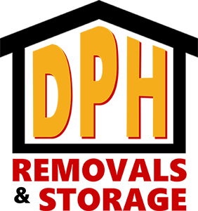 DPH Removals & Storage