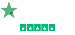 mrs-removals-trustpilot-logo